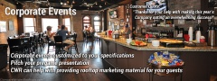 Slide4-CorporateEvents_slider